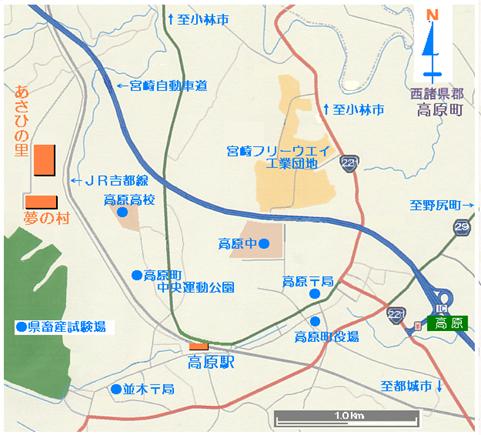 yume-map